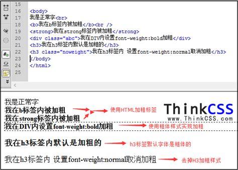 aller normal font wordscat