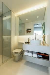 Cuba Sofa Bed Casas Banho Pequenas Ideias Pesquisa Google Quartos