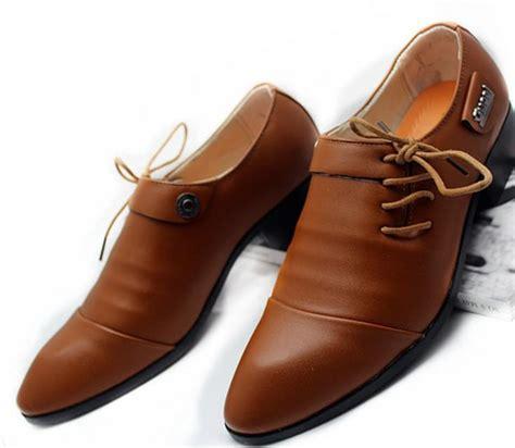 s fashion dress shoes shoes wedding
