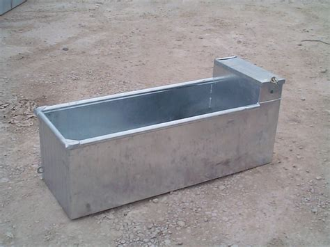 galvanized water trough bathtub galvanized water trough bathtub svardbrogard com