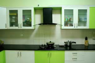 Tamilnadu Home Kitchen Design by Modular Kitchen Designers Home Interior Decorators In Chennai