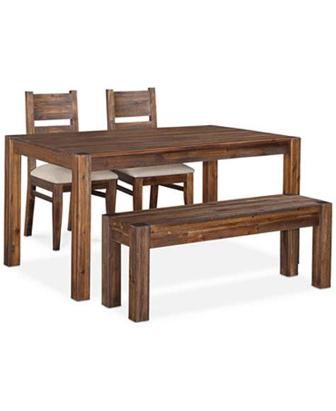 avondale dining rooms havertys furniture avondale dining room furniture chairs dining rooms and furniture on haverty dining room sets