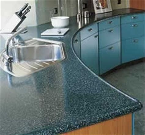 Corian Countertops Heat Resistant creative juice choosing the countertop that is right for you