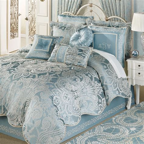 cream colored bedding cream colored bedding sets spillo caves