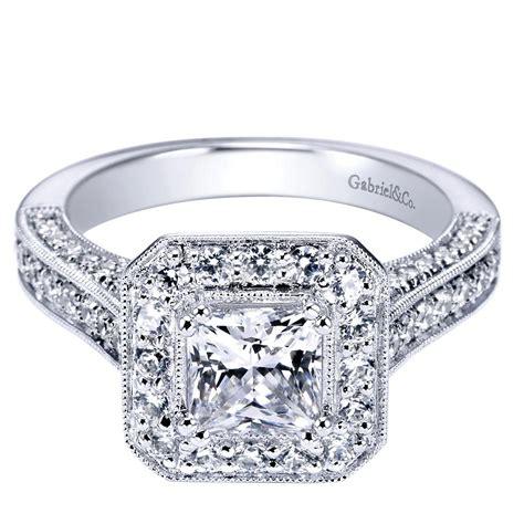 peoples rings wedding promise