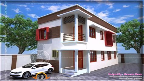 Homes 600 Square by Kerala House Plans For 600 Sq Ft