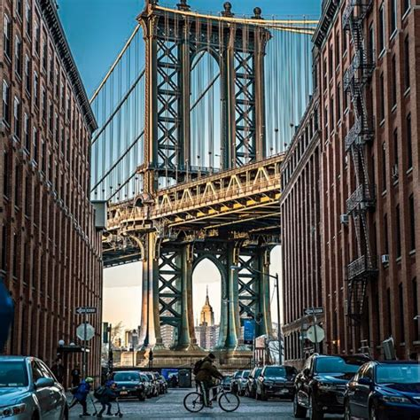 best nyc tour dumbo food tour of new york new york tours