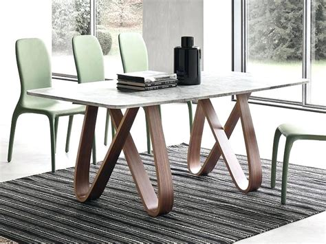 marble and metal dining table dining room brass and marble dining table marble and metal