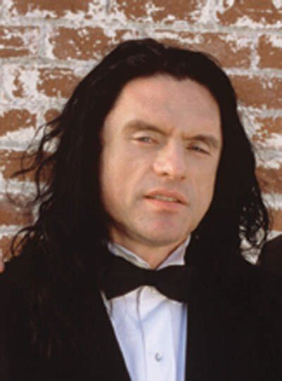 The Room by Pictures Photos From The Room 2003 Imdb