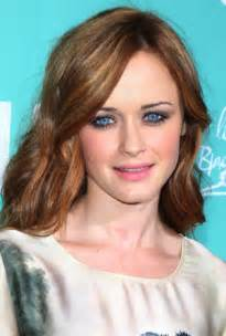 hair colors for light skin popular hair colors for fair skin personal