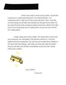 Road Safety Essays by Essay On Road Safety