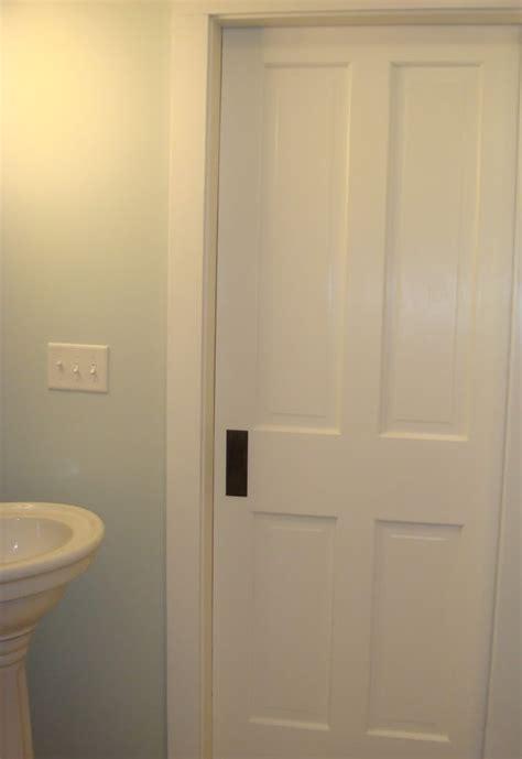 pocket doors for bathrooms 17 best images about bathroom on pinterest diy tiles