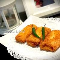 resep american risoles oleh xanderskitchen cookpad
