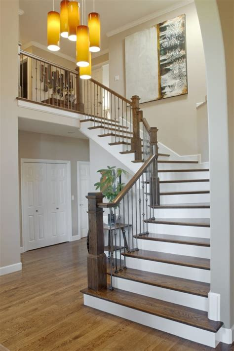 home design interior stairs d 233 co escalier 51 id 233 es cr 233 atives et inspirantes