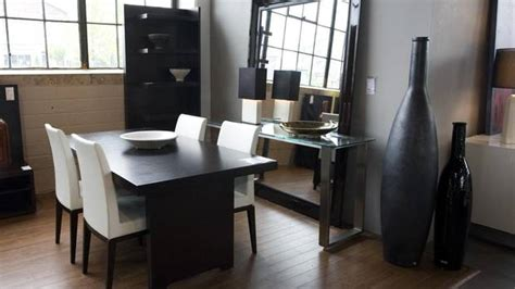 couches for small spaces toronto furniture for small spaces toronto interior design company
