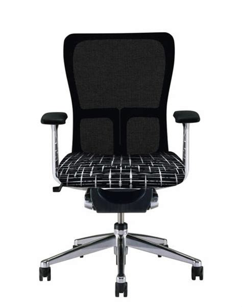 zody task chair warranty 31 best images about furniture task chairs on