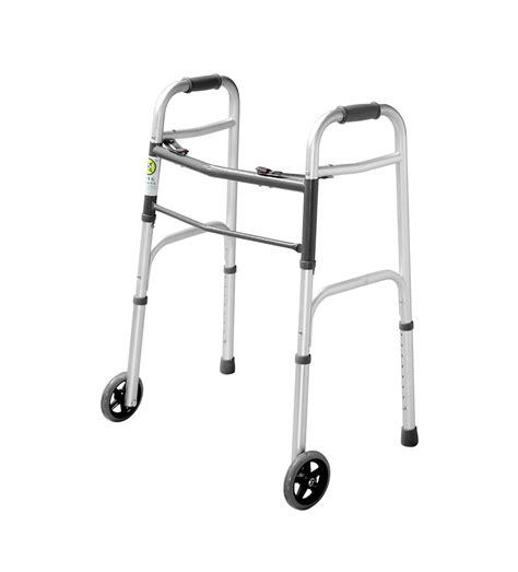 the walker rolling walker renaissance