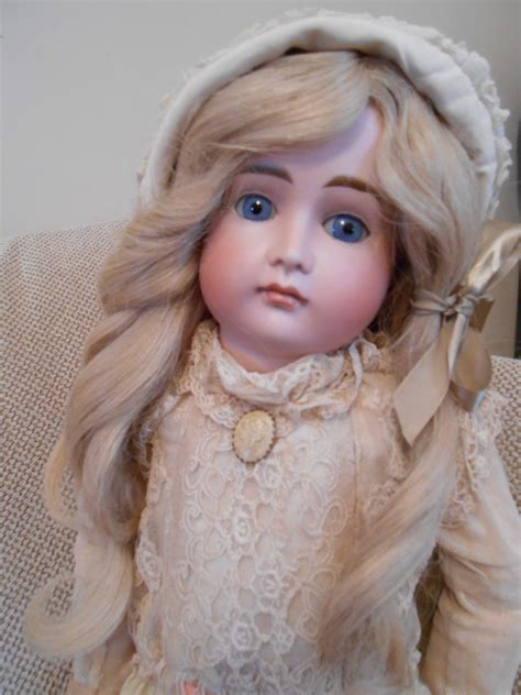 dolls for sale dolly dollworld antique dolls for sale