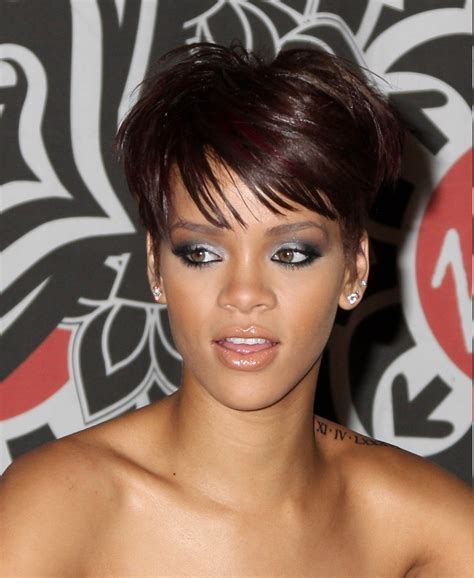 brunette red hairstyles 15 cool short hairstyles for summer pretty designs
