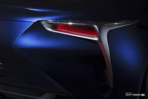 lexus lf lc price 100 lexus lf lc blue lexus lf lc concept from the