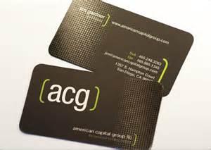 rounded corner business cards vistaprint business card tips 500 free business cards free shipping