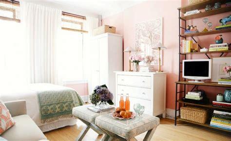 ideas studio apartments drapes