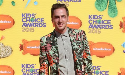 28th Annual Big Feast by Nickelodeon S 28th Annual Kid S Choice Awards Famoza Net