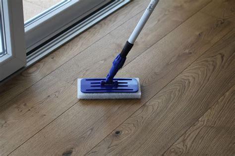 Holzboden Polieren Maschine by Holz Holz Pflegen