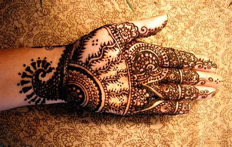henna artist lancaster pa makedes com