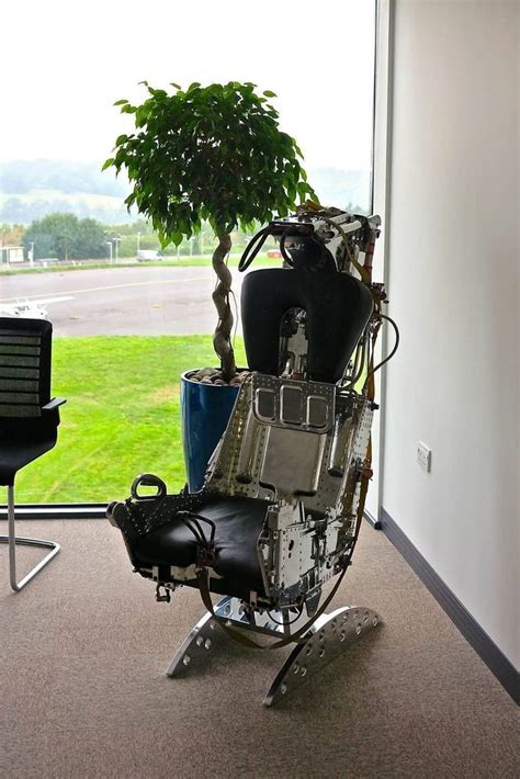 martin baker ejection seat office chair 159 best images about eject eject eject on