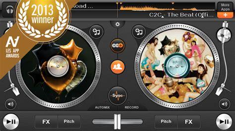 edjing premium apk edjing premium dj mix studio v2 3 1 android apk sweet cherry