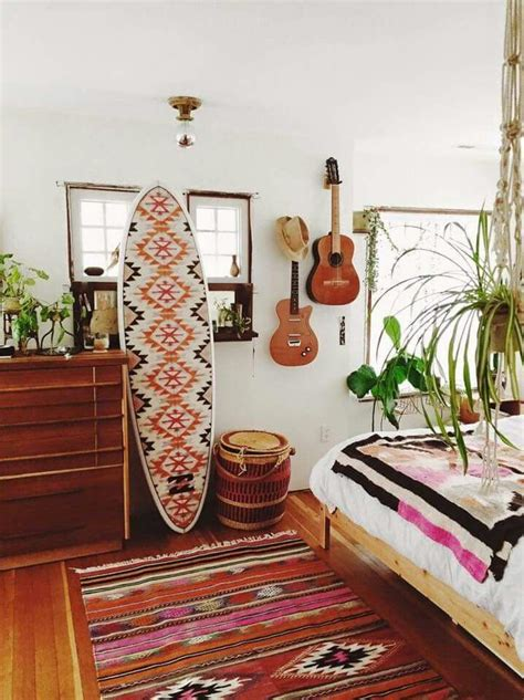hippie bedroom decor 25 best ideas about hippie bedrooms on hippie