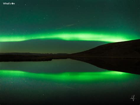 Best Time Of Year To See Northern Lights by How To See The Northern Lights In Iceland 10 Tips From A