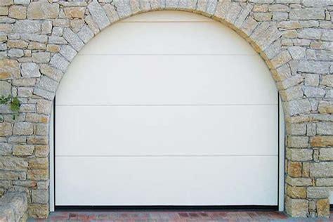 porte per box auto prezzi porte basculanti per garage