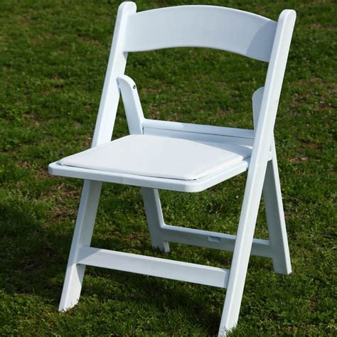 Folding Banquet Chairs Wholesale Wedding Chiavari Chair Used Folding Chairs Wholesale Buy