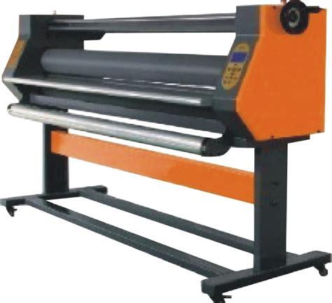 buy laminator machine cold laminating machine automatic laminator buy cold laminating machine