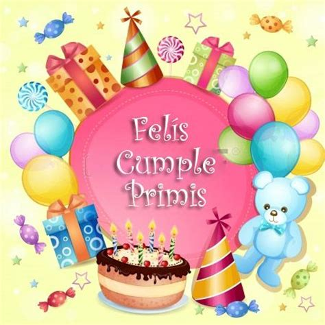 imagenes de happy birthday suegra imagenes de cumplea 241 os para primas 7 tarjetas de