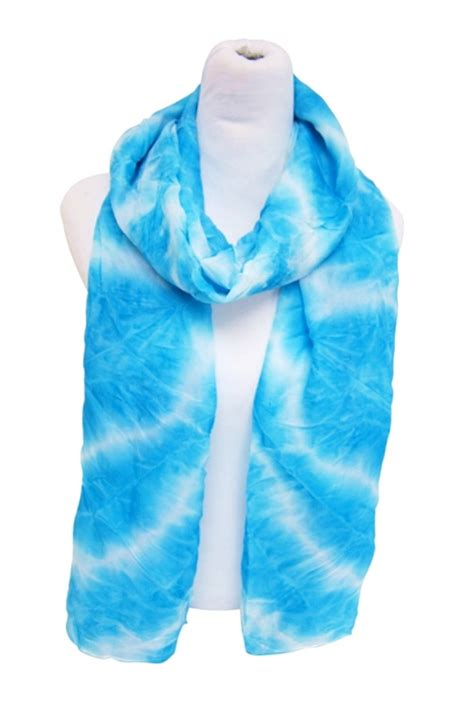 cheap wholesale scarves in los angeles dnmc los angeles