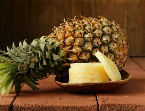 alimenti gruppo sanguigno a ananas dieta gruppo sanguigno