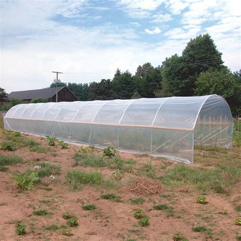 l shade frame supplies growspan economy cold frame 12 w x 7 h x 20 l growers