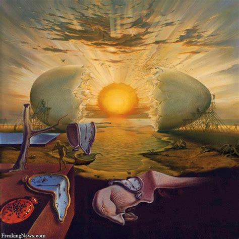 libro surrealism the worlds greatest beautiful paintings in the world best wallpapers