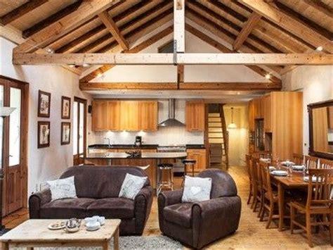 garage conversion  apartment google search ceiling