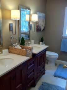 Master Bathrooms Designs design works at washington antiques