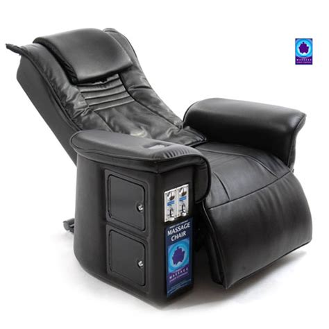 coin operated chair canada chair company buy now or tel 0870 446 0006