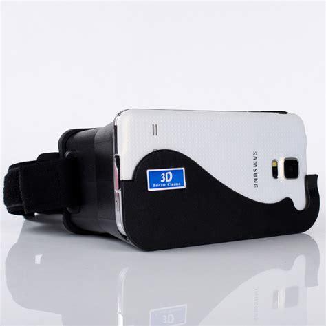 3d mobile phones 3d cardboard glasses 3d cinema mobile phone