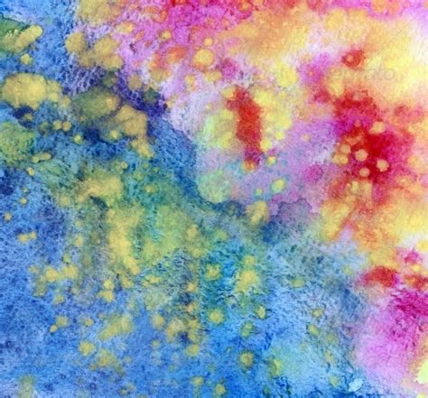 abstract watercolor pattern abstract watercolor pattern 187 dondrup com