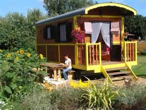 Mini Homes Floor Plans Stort Hus P 229 Hjul Attlevadetlevandelivet
