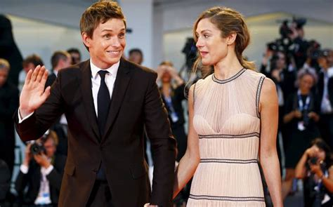 I Lost A Baby Just After I Married Tom Says Kidman by Eddie Redmayne Lost His Wedding Band Just Weeks After