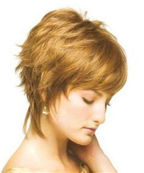 back of shag hair cuts pictures of shawn killinger s hairstyle shawn killinger