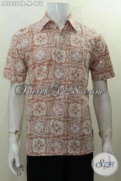 Kemeja Pastel Katun Wanita Kode753189 jual kemeja batik warna pastel motif unik nan elegan pakaian batik cap warna alam modis